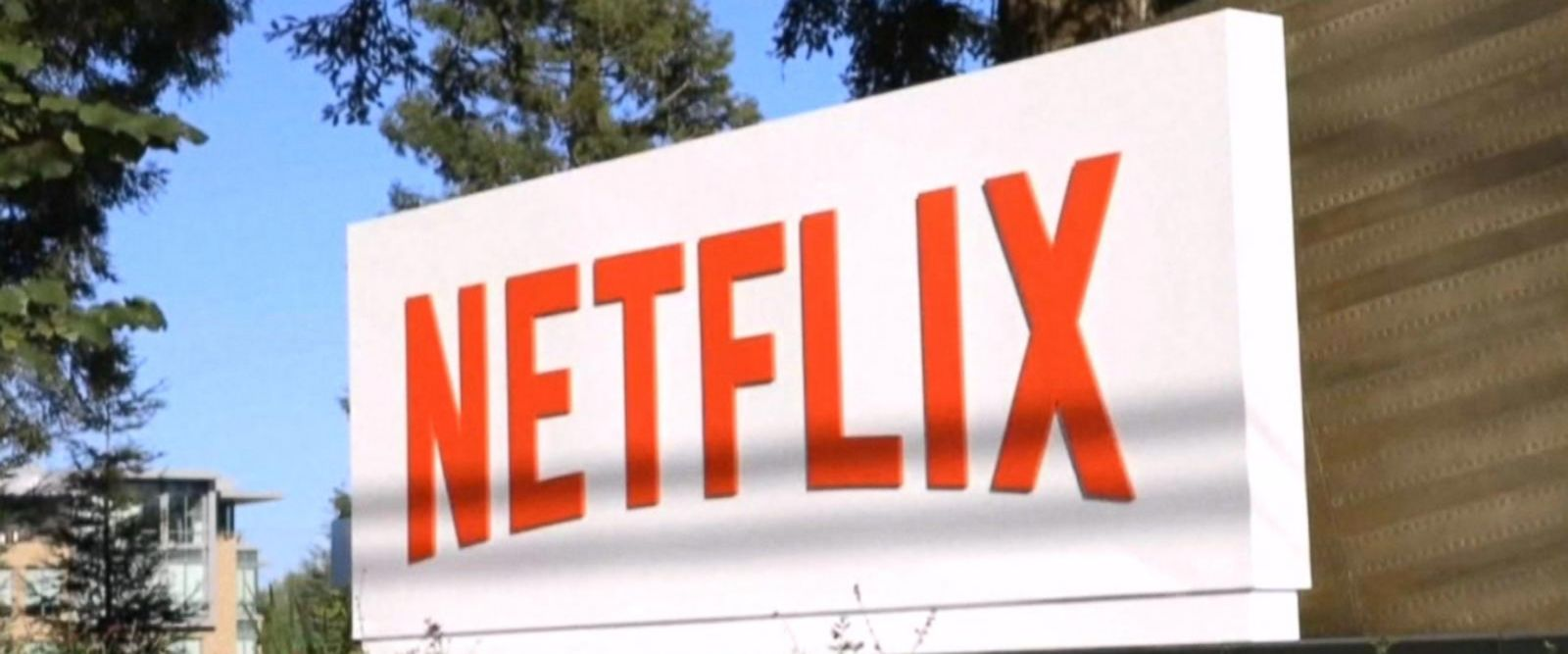 VIDEO: Netflix allegedly hit by 'The Dark Overlord' hackers