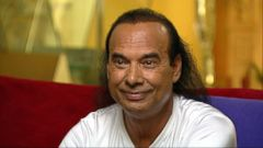 VIDEO: Arrest warrant issued for founder of Bikram yoga