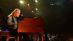 VIDEO: World News 05/27/17: Rock Icon Gregg Allman Dies at Age 69