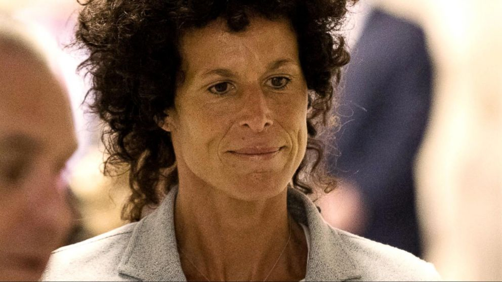 VIDEO: Andrea Constand takes the stand in the Bill Cosby sexual assault trial