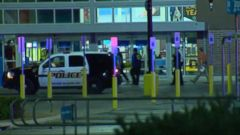 VIDEO: World News 07/23/17: Texas Tractor-Trailer Incident Called Horrific Case of Human Smuggling