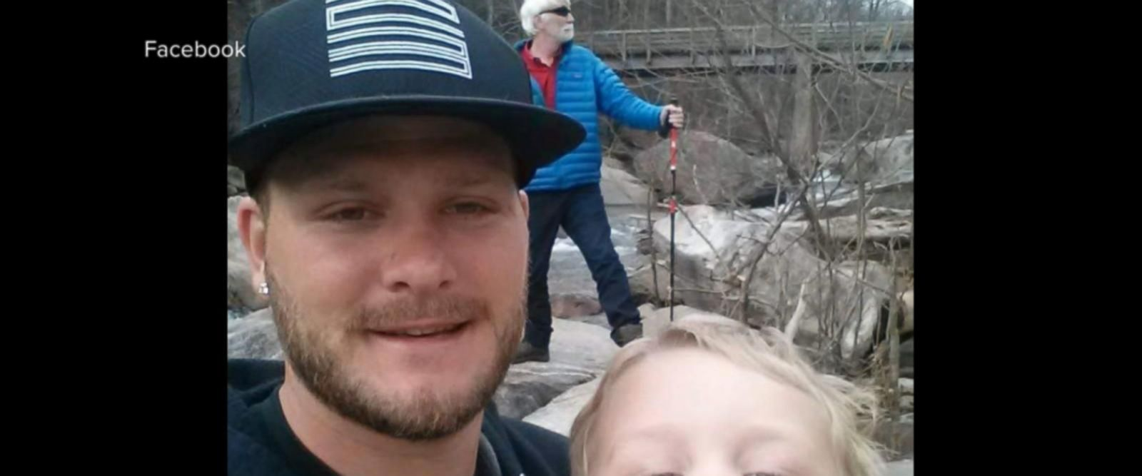 VIDEO: Father of 4 killed on Michigan highway after thrown rock smashes through windshield