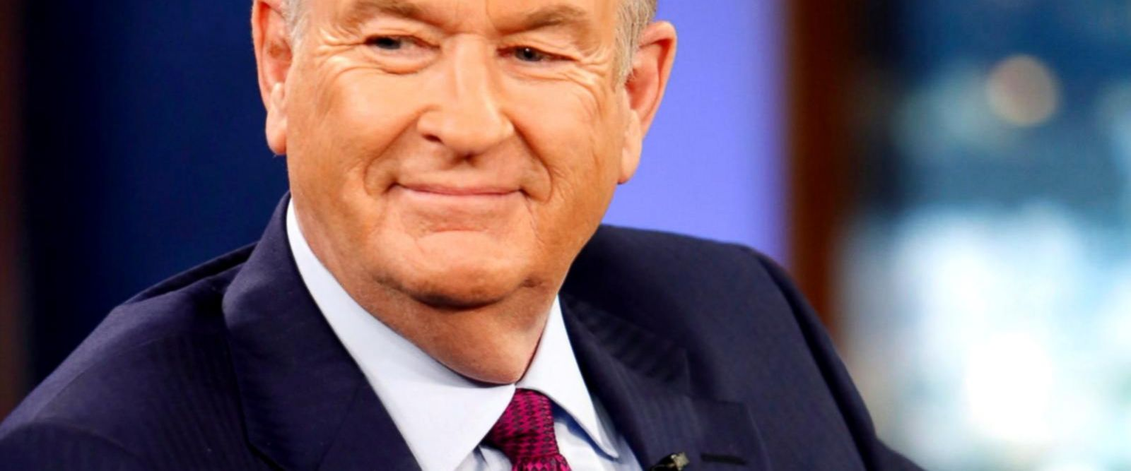 VIDEO: Bill O'Reilly fires back after New York Times report
