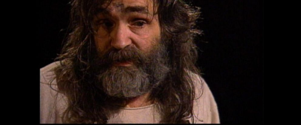 VIDEO: One of the most notorious mass murderers in America died in prison