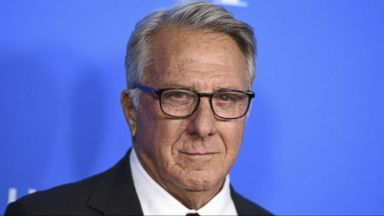 'VIDEO: Variety: New allegations of sexual misconduct against Dustin Hoffman' from the web at 'http://a.abcnews.com/images/WNT/171214_wn_index3_16x9_384.jpg'