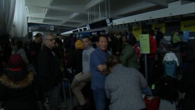 'VIDEO: Blackout1_b@b_1Atlanta airport leaves thousands stranded' from the web at 'http://a.abcnews.com/images/WNT/171217_wn_moore3_16x9_384.jpg'