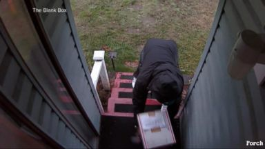 'VIDEO: Officials warn against 'porch pirates' during holiday season' from the web at 'http://a.abcnews.com/images/WNT/171217_wn_ramos_16x9_384.jpg'