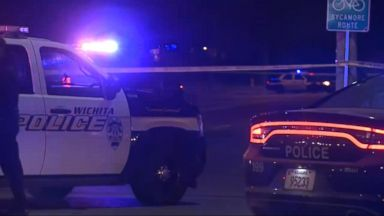 'VIDEO: Wichita, Kansas police are investigating a fatal shooting as a 'SWATTING' incident' from the web at 'http://a.abcnews.com/images/WNT/171229_wn_index1_16x9_384.jpg'