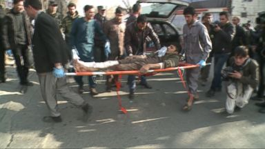 'VIDEO: At least 95 dead in Kabul suicide bombing' from the web at 'http://a.abcnews.com/images/WNT/180127_wn_pannell1_16x9_384.jpg'