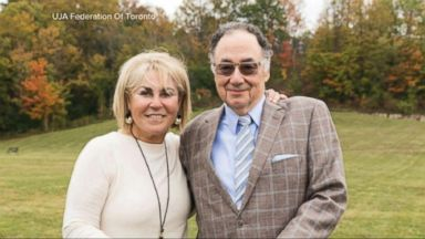 'VIDEO: Toronto police hunt the killer of billionaire couple' from the web at 'http://a.abcnews.com/images/WNT/180127_wn_reshef3_16x9_384.jpg'