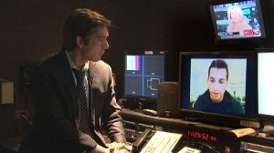 VIDEO: David Muir talks to Nick Schifrin about the bombing in Afghanistan.