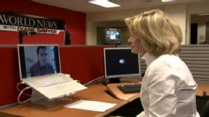 VIDEO: Diane Sawyer chats with Dr. Matthew Hertenstein about what it means to touch