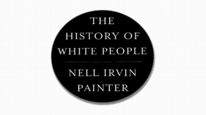"VIDEO: Diane Sawyer and author Nell Irvin Painter discuss what it means to be ""white."""