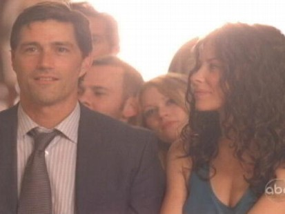 """VIDEO: The executive producers of """"Lost"""" share their thoughts on the finale"""