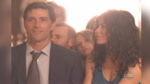 "VIDEO: The executive producers of ""Lost"" share their thoughts on the finale"