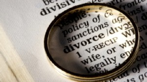 VIDEO: James Fowler authored a study that concludes divorce is contagious
