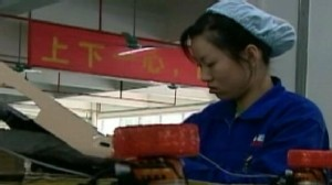 VIDEO: Will China be the Superpower of the 21st Century?