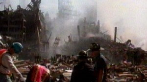 VIDEO: What Will Happen to the 9-11 First Responders Bill