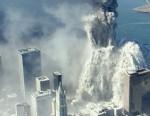 VIDEO: New Unseen Photos of 9/11