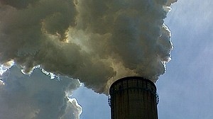 VIDEO: Government Rules Six Gases Create Pollution