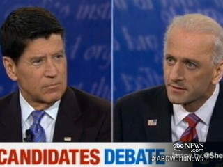 Watch: Vice Presidential Debate 2012: Funniest Memes