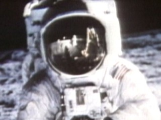 Watch: Remembering Neil Armstrong