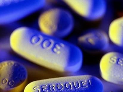 VIDEO: Drug Company Settles for $520 Million