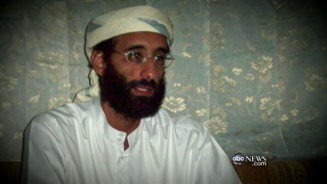 VIDEO: Series of errors in U.S. mission led to terror leader Anwar al Awlaki's escape.