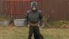 VIDEO: How Batkids Story Began
