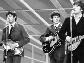 Watch: The Beatles: The Hit Song That Almost Didn't Happen