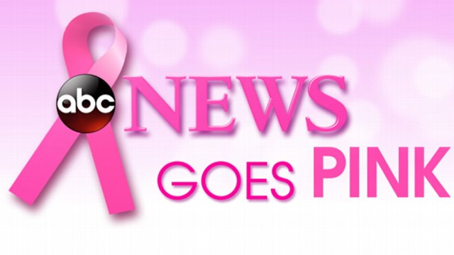 VIDEO: Prevention, possible clues to cures and lifestyle changes that lower the risk of breast cancer.
