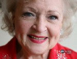 """VIDEO: Actress famous for roles on """"Mary Tyler Moore Show,"""" """"Golden Girls"""" turns 90."""