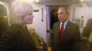 VIDEO: Mayor Bloomberg on Failed NYC Car Bomb