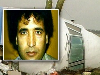 VIDEO: Lockerbie Bomber May Go Free