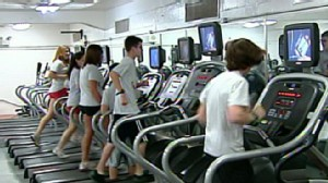 VIDEO: Exercise for Your Brain