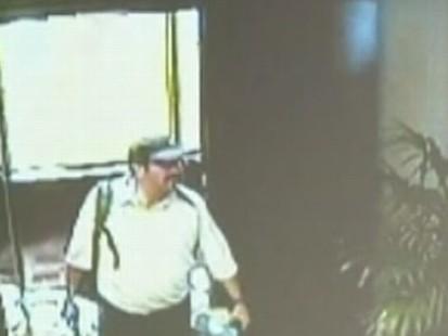 VIDEO: Israeli Hit Squad? Dubai Police Issue International Warrants