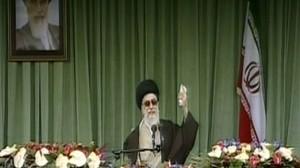 Video: Iran responds to President Obamas message.