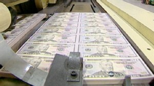 VIDEO: David Muir looks into how the deficit has become as large as it is.
