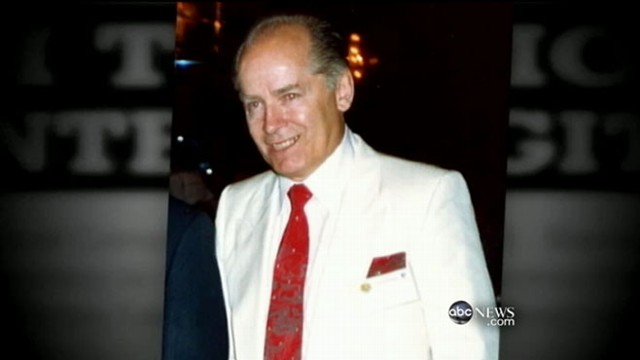 VIDEO: 'The Departed' Criminal, 'Whitey' Bulger, Caught