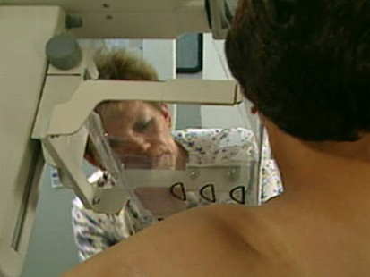 VIDEO: Cancer Doc Raises Questions About Screening