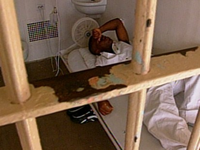 VIDEO: Juveniles in Florida jailed for life