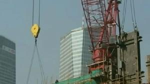 VIDEO: Chinas Economy
