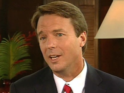 pic of John Edwards
