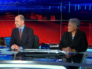 Watch: 2012 Election: Recounts and Other X-Factors