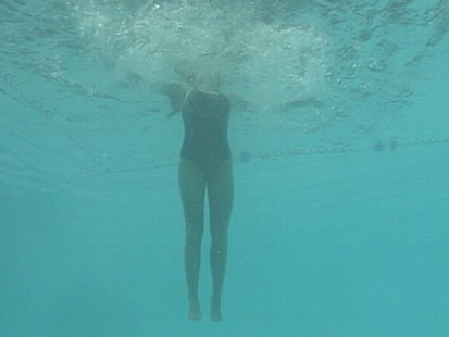 VIDEO: Drowning Myths