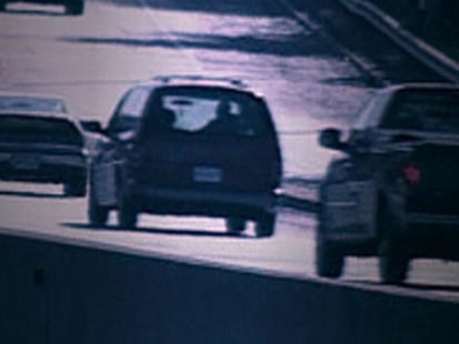 VIDEO: The government asked, and 17.2 million admit to driving drunk in the past year.