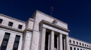 VIDEO: Economic Slow Down Worries the Fed