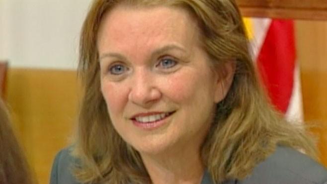 VIDEO: Doctors concede more treatment would be unproductive; Edwards thanks friends.