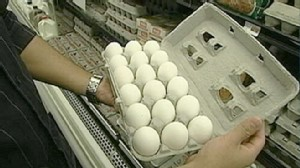 VIDEO: Two Wright County Egg employees say they complained about conditions to USDA.