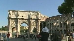 VIDEO: Terror Alert in Europe
